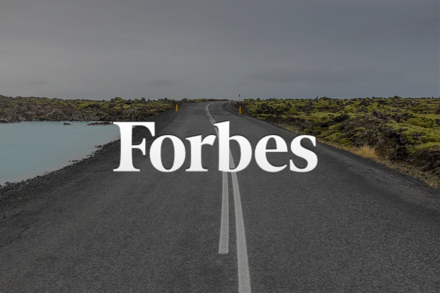 Featured image for forbes blog post