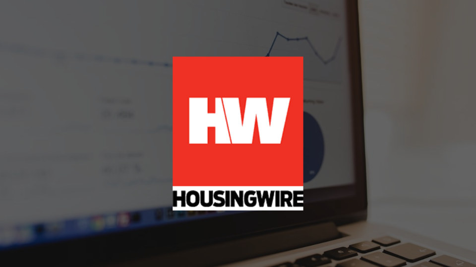 Housingwire blog feature image